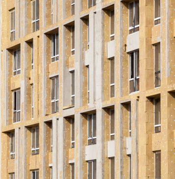 external wall insulation systems,