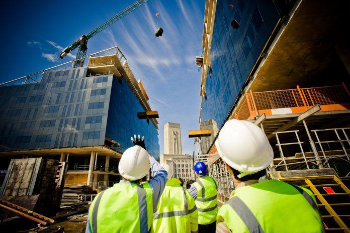 construction academy, HMP Leeds,