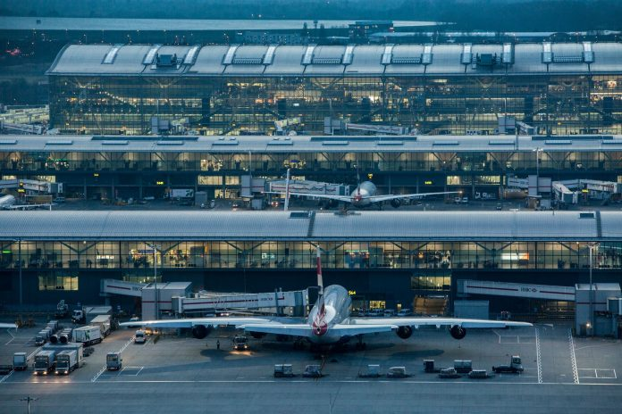 Process to appeal, heathrow hub, high court judgement,