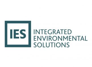 Integrated Environmental Solutions LTD
