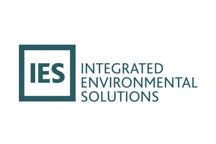 Integrated Environmental Solutions LTD