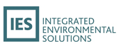 Integrated Environmental Solutions Limited