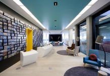 fit-out business, interserve,