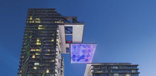 modular housing, Sekisui House,