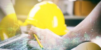 Construction information, Contractors, BIM
