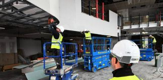 strong start to the year, Morgan Sindall,