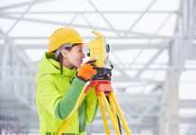 young surveyor, RICS,