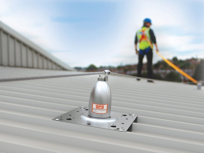 Fasteners and fixings, BIM, construction industry