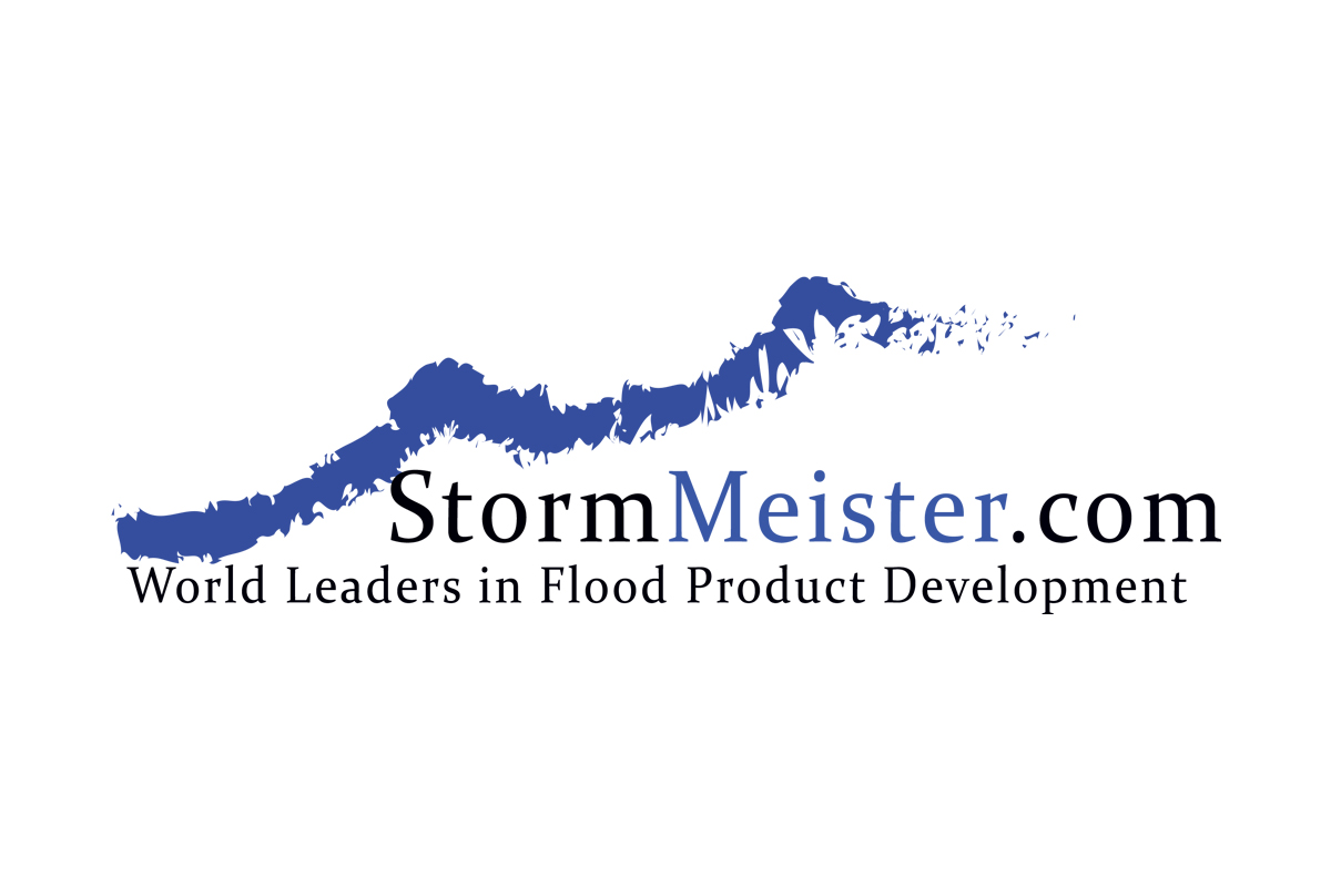 StormMeister Flood Protection