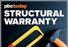 Structural Warranty,