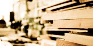 builders merchants,