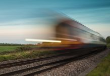 House of lords report, HS2, Midlands