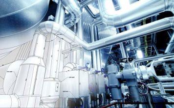 Digital twins, Bentley Systems, BIM model,