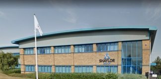 Shaylor Group,