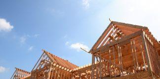 timber frame, Oregon Timber Frame, Barratt Developments,