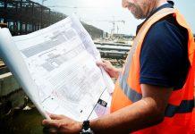 construction salaries, Randstad Construction,