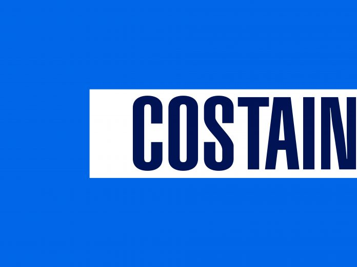 costain, trading update, Hs2