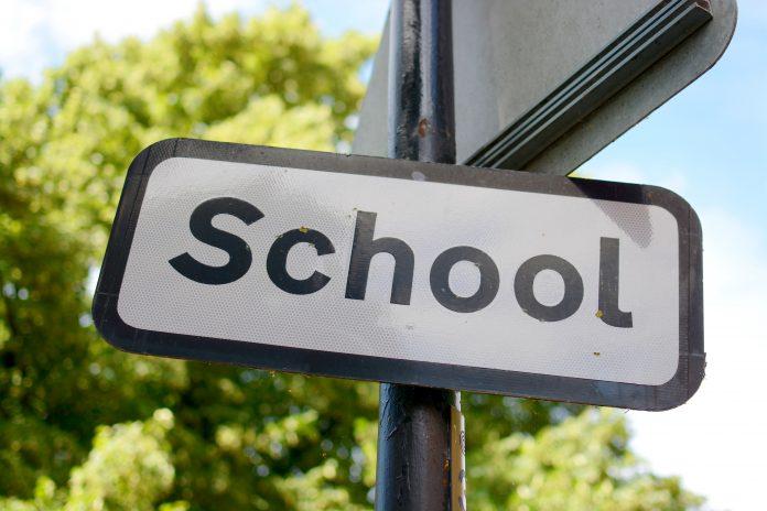 offsite schools, DfE,