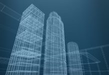 Digital Twin, built environment,