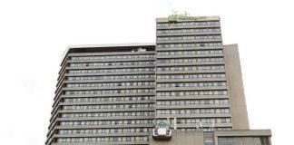 Kensington Forum Hotel, affordable homes,