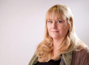 Sarah Albon, Health and Safety Executive