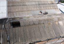 scaffold company,