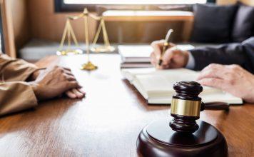 arbitration provision, settlement agreement,