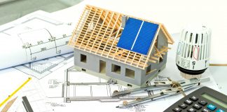 sustainable residential construction,
