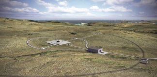 Space hub Sutherland, environmental impacts,
