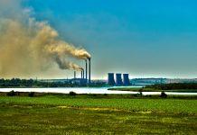 net zero emissions,