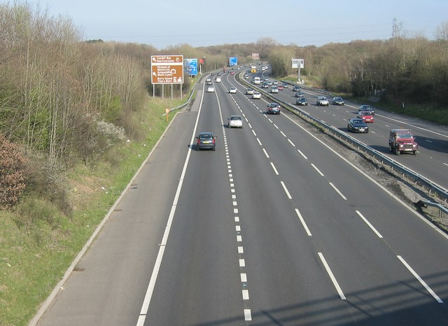 M4 relief road, Mark Drakeford,