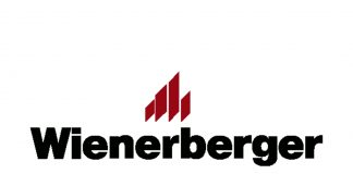 Wienerberger LTD