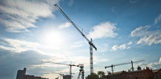 modular construction, regeneration, corby,