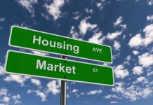 Housing market, RICS, Market Survey