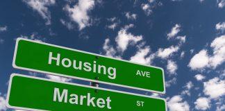 Housing market, RICS, Market Survey