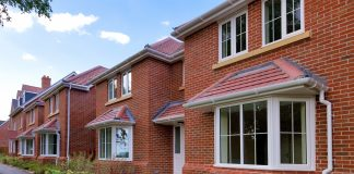 New homes, Campaign to Protect Rural England