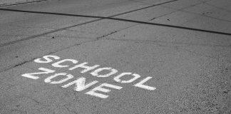 Construction Framework, Pathways School, Interserve