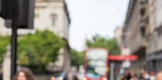 Ultra Low Emission Zone, Transport for London
