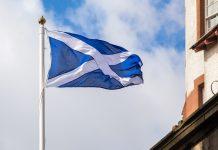 Planning bill, scotland, government