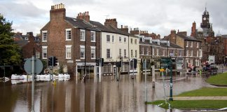 property flood resilience,