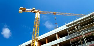 construction sector, subcontracting,