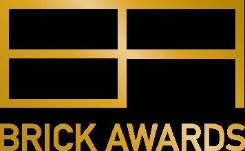 Brick Awards, architects, Categories