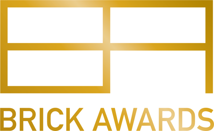 Brick Awards, architects, Categories