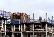 approved inspectors, building safety,