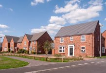 SADPD, local plan, Cheshire East,
