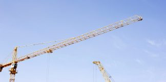 Modern Methods of Construction, housebuilding,