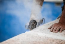 respirable crystalline silica,