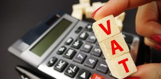 VAT changes, construction,
