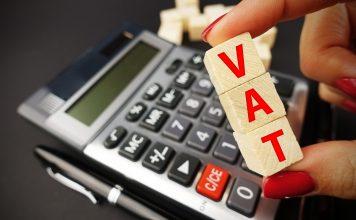 VAT changes, construction,