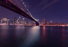 smart cities, data science,